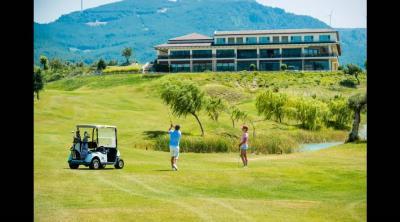 Golf-Resort---24-