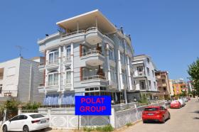Image No.0-4 Bed Duplex for sale