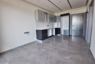 1-bed---5-