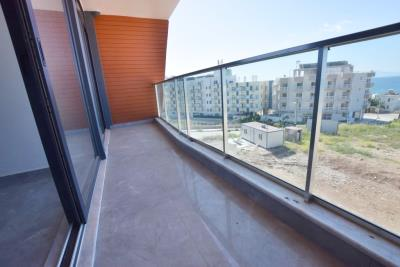 1-bed---12-