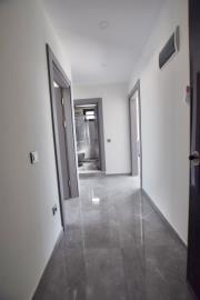 2-bed---2-