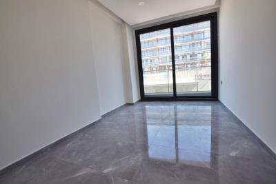 2-bed---4-
