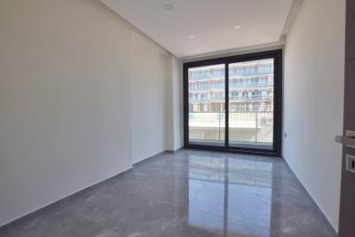 2-bed---3-
