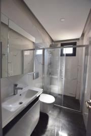 2-bed---5-
