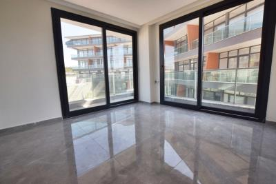 2-bed---6-