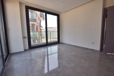 2-bed---8-