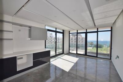 2-bed---12-