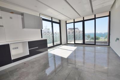 2-bed---11-