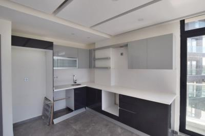 2-bed---14-