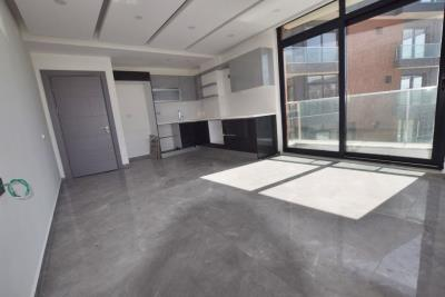 2-bed---15-