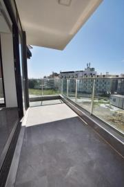 2-bed---18-