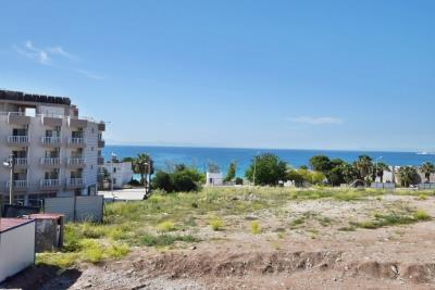 2-bed---19-