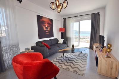 Pnrakbuk-Apartments---9-