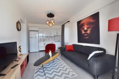 Pnrakbuk-Apartments---12-