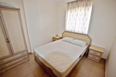3-bed-duplex---2-