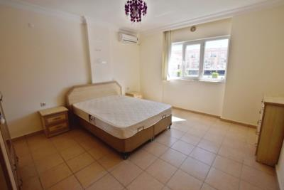 3-bed-duplex---4---Small-