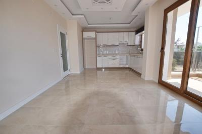Hunter-apt-2-bed-first-floor--1-