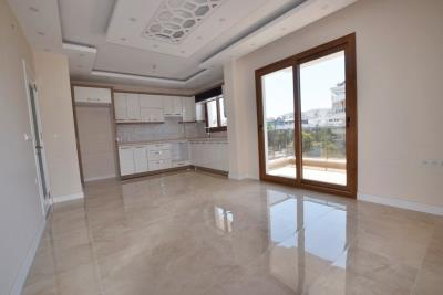 Hunter-apt-2-bed-first-floor--10-
