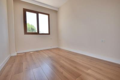 Hunter-Apt-2-bed-grd-floor--7-