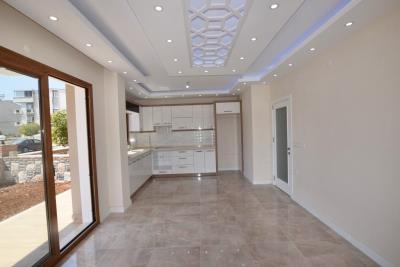 Hunter-Apt-2-bed-grd-floor--12-