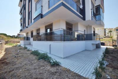 Akkusdidim-3-bed--1-