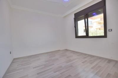 Akkusdidim-3-bed--3-