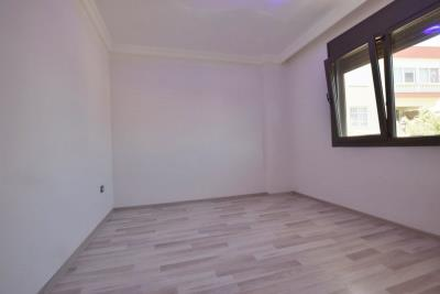 Akkusdidim-3-bed--4-