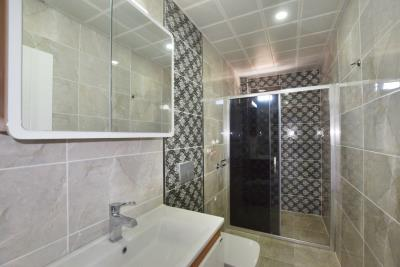Akkusdidim-3-bed--6-