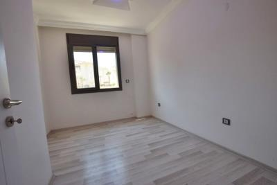 Akkusdidim-3-bed--7-