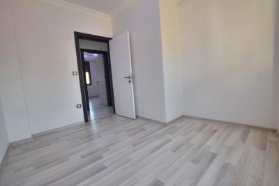 Akkusdidim-3-bed--8-