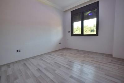 Akkusdidim-3-bed--10-