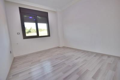Akkusdidim-3-bed--9-