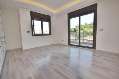 Akkusdidim-3-bed--11-