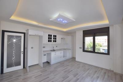 Akkusdidim-3-bed--12-