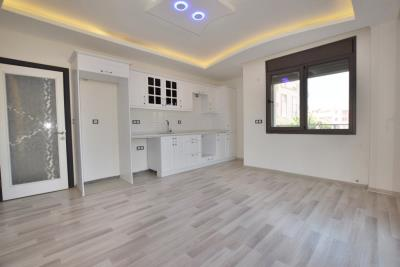 Akkusdidim-3-bed--13-