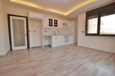 Akkusdidim-3-bed--14-