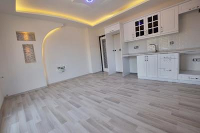 Akkusdidim-3-bed--16-