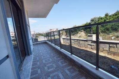 Akkusdidim-3-bed--17-