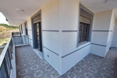 Akkusdidim-3-bed--18-