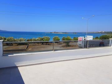 Akbuk-Beachfront-Apt-Brs--8-