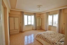 Image No.2-3 Bed Duplex for sale