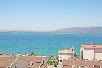 Ege-Yildizi--4-_1280x853