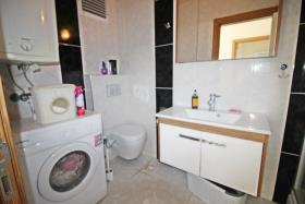 Image No.15-3 Bed Duplex for sale