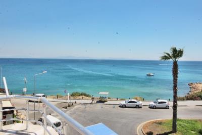 Gokhan-sea-View-Altinkum-duplex---1-