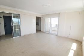 Image No.5-3 Bed Duplex for sale