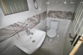 Image No.13-3 Bed Duplex for sale