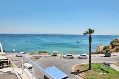 Gokhan-sea-View-Altinkum-duplex---23-