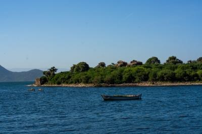 0x0-didim-a-popular-tourist-spot-with-its-golden-beaches-and-gorgeous-nature-1561471339187