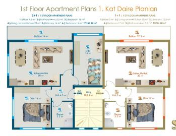 2-bed-first-floor-apartment-plan
