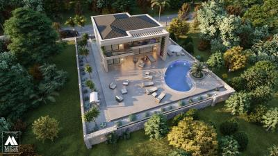 Greenhill-Villa-Turkish-Home-Office---1-